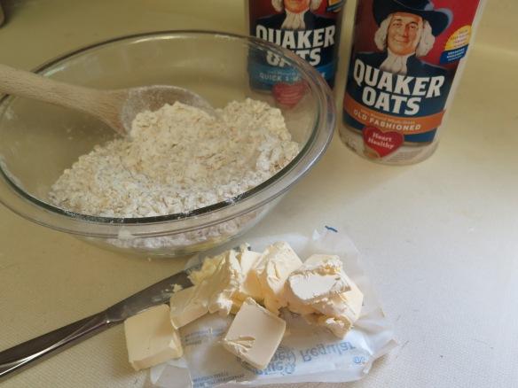 struesel-topping-ingredients-img_1105