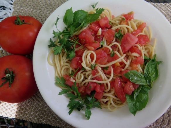 summer-spaghetini-estivi-img_1221_1