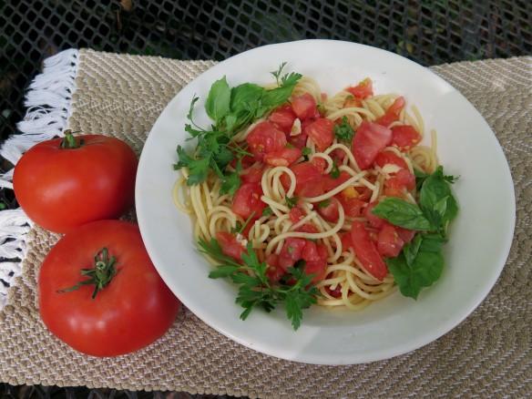 summer-spaghetti-2-img_1219_1