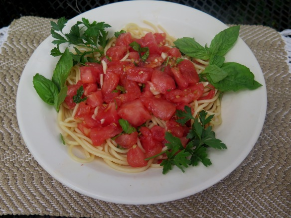 summer-spaghetti-with-tomatoes-img_1206
