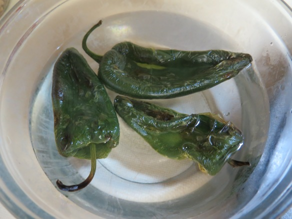 dipping-peppers-in-ice-water-img_1145