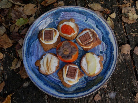 halloween-homemade-graham-crackers-with-fruit-cheese-and-smores-img_1742_1