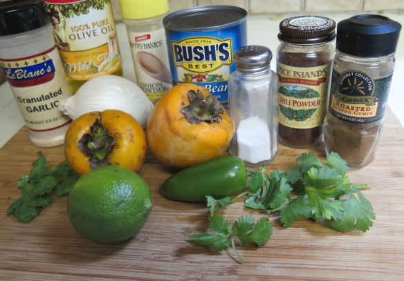 ingredients-for-salsa-img_1432