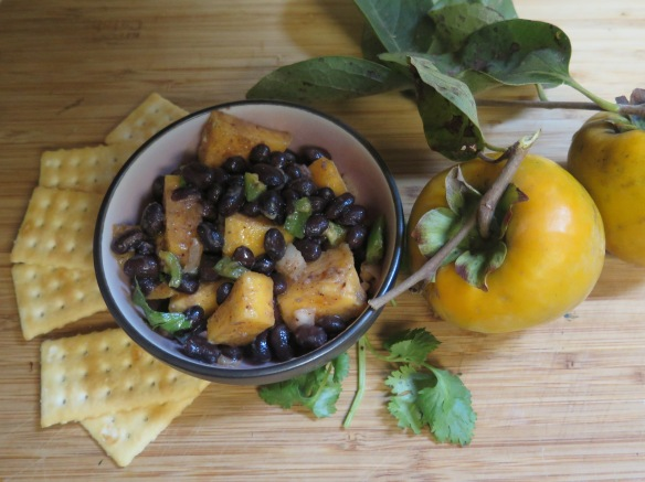 louisiana-persimmon-and-black-bean-salsa-img_1448