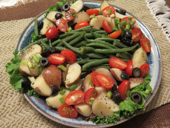marinated-green-bean-and-new-potato-salad-2-img_7798_1
