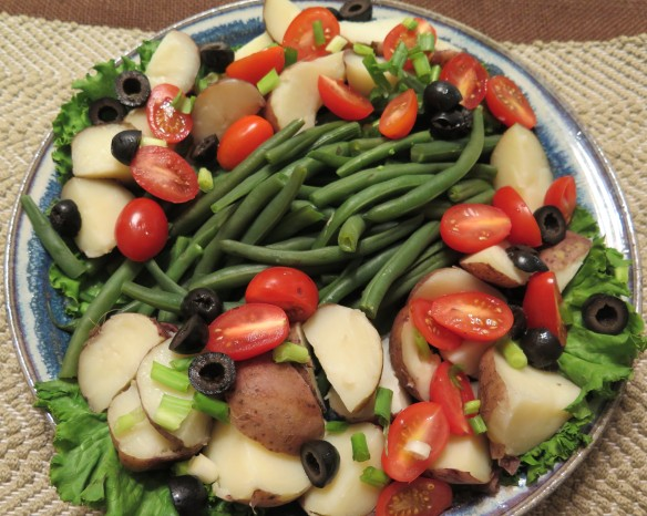 marinated-green-bean-and-new-potato-salad-img_7798_1