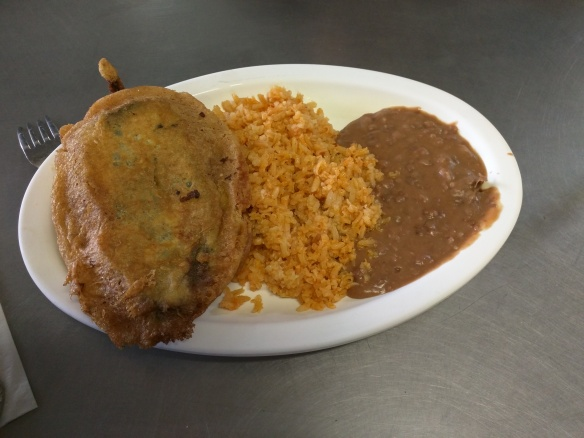 mexican-dinner-plate-img_20160922_135835