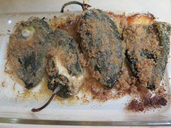 oven-roasted-poblano-peppers-img_1164