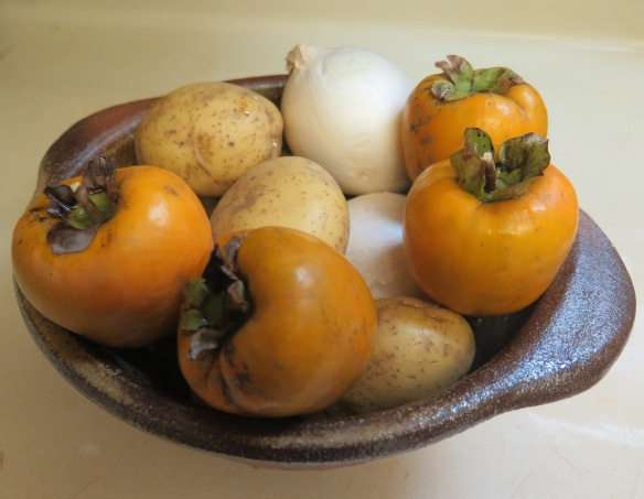 persimmons-potatoes-and-onions-img_1414