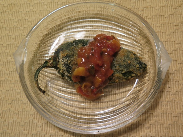 poblano-pepper-with-mango-salsa-img_1172