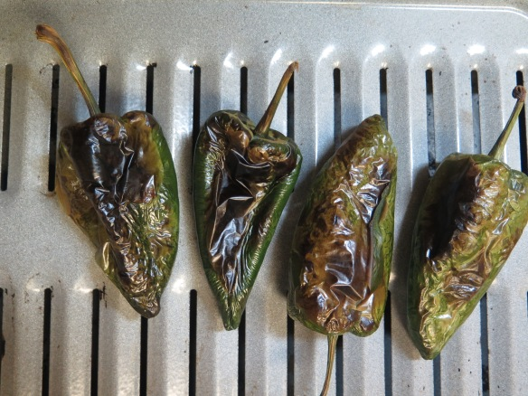 poblano-peppers-charred-img_1301