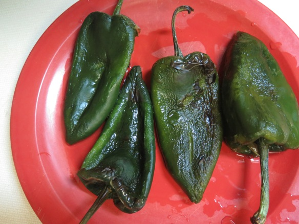 poblano-peppers-skinned-img_1302