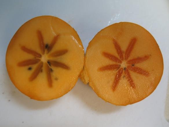 ripe-persimmon-halved-img_1287