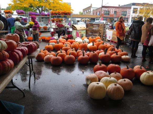 rochester-farmers-market