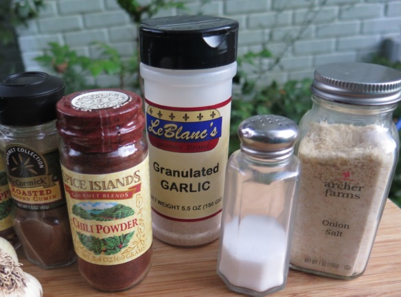 spices-for-salsa-img_1285