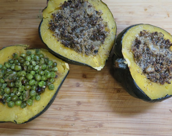 acorn-squash-stuffed-with-peas-sausage-img_1949