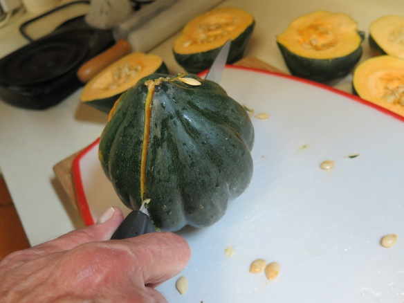 cutting-squash-in-half-img_1910