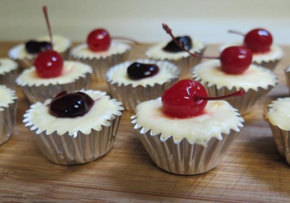 easy-cheesecake-bites-img_1985
