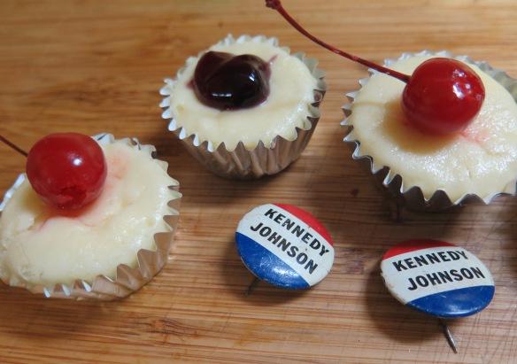 election-day-easy-cheesecake-bites-img_1998