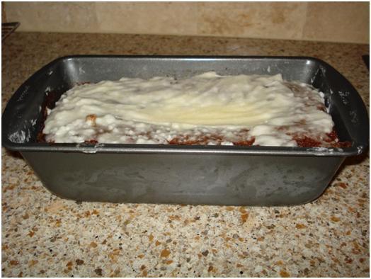 fig-preserves-cake-in-loaf-pan
