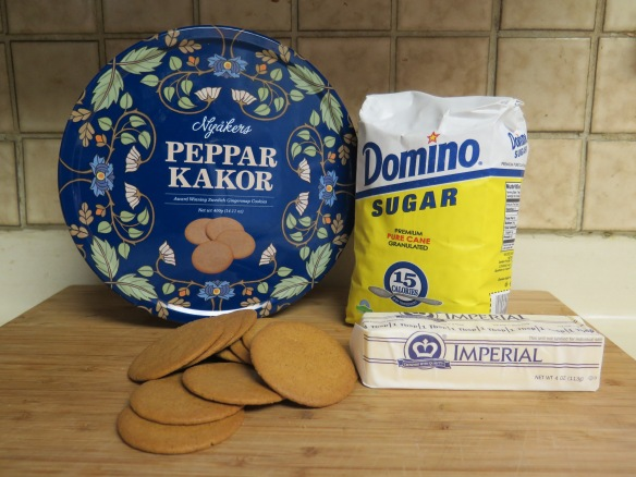 ingredients-for-crust