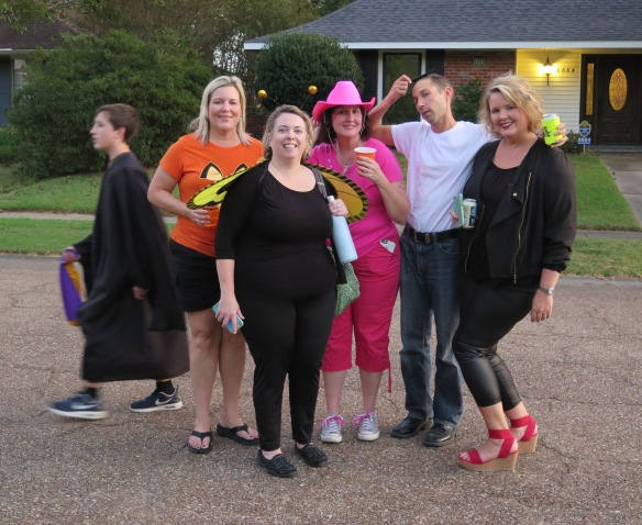 moms-trick-or-treat-too-img_1809