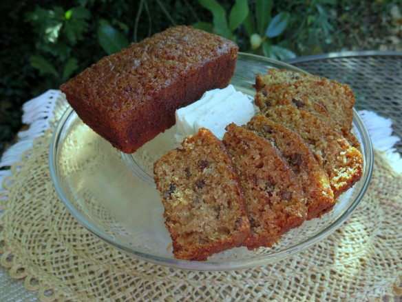 old-fashioned-southern-fig-preserves-cake-img_2305_1