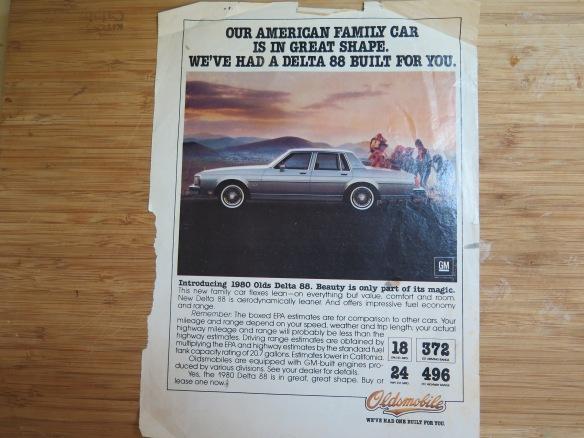 oldsmobile-auto-ad