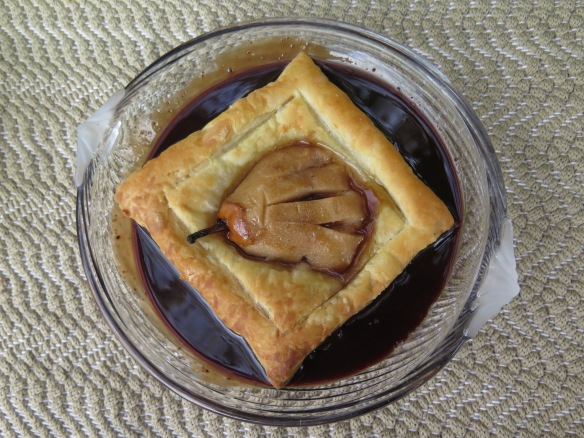 pear-in-puff-pastry-with-chocolate-praline-liqueur-sauce-7-img_2344