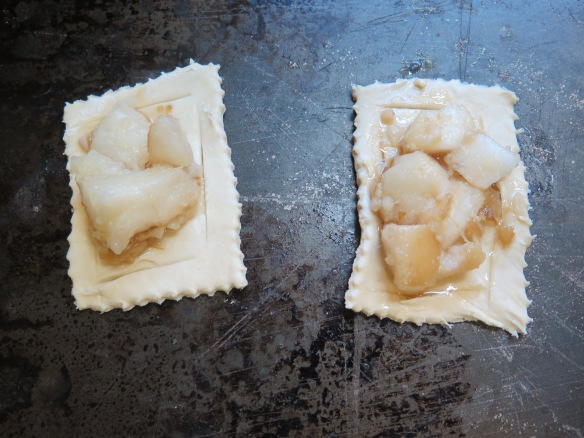 pear-puff-pastry-scraps-ready-for-baking-img_1767