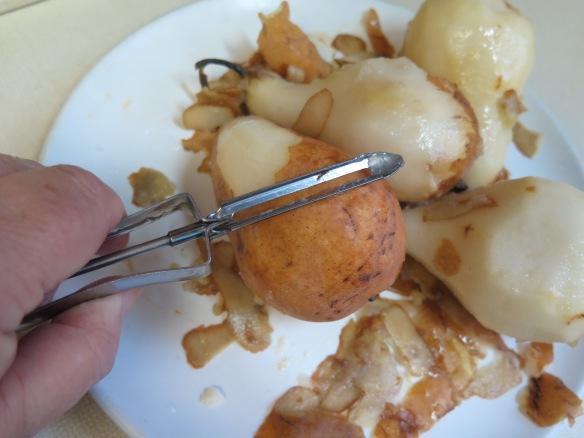 peeling-pears-img_1754
