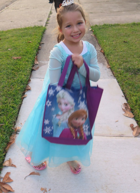 trick-or-treater-img_1814