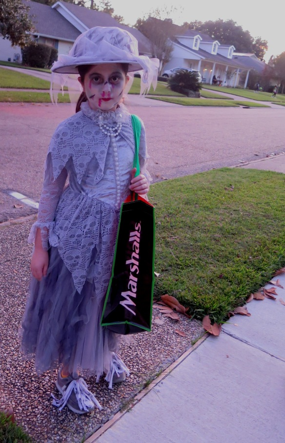 trick-or-treater-img_1821