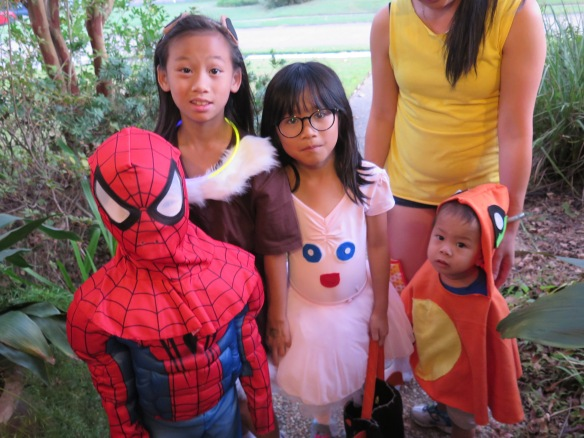 trick-or-treaters-img_1803