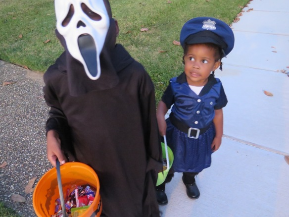 trick-or-treaters-img_1829