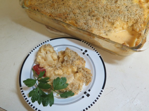 cajun-inspired-cauliflower-au-gratin-and-serving-img_0826