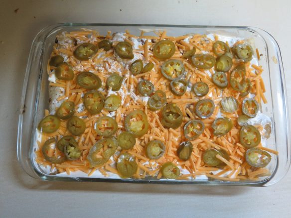 casserole-ready-for-baking-img_2472