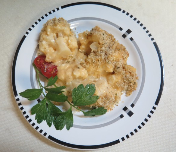cauliflower-au-gratin-2