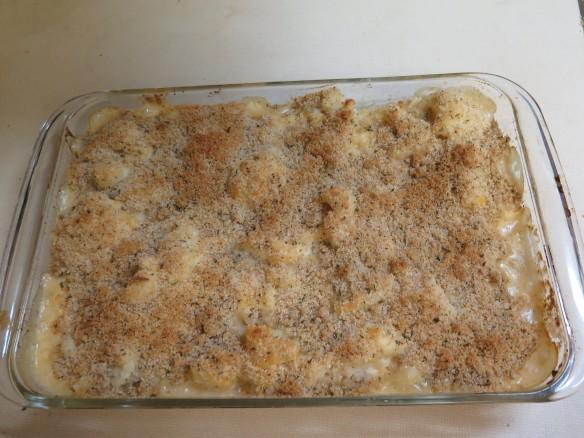 company-cauliflower-au-gratin-casserole-img_2276_1
