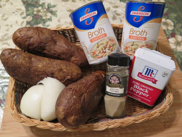 ingredients-for-baked-potato-soup-img_2673_1