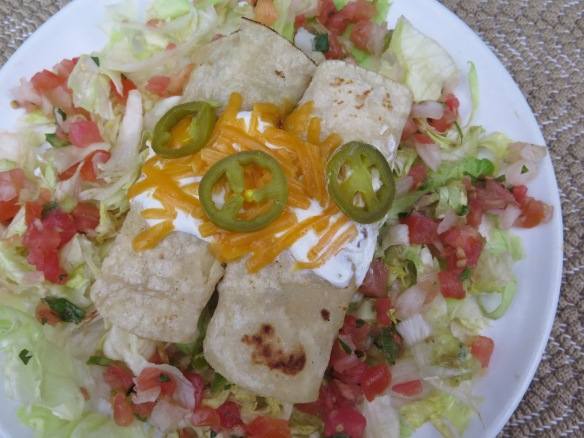 turkey-enchilada-casserole-3