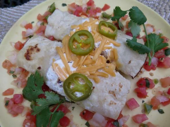 turkey-enchiladas-casserole-img_2536_1
