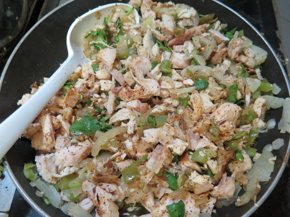 turkey-sauted-with-seasonings-img_2461