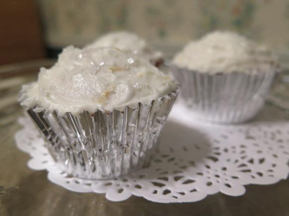 chamgpane-mimosa-cupcake-img_2808