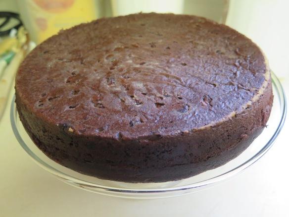 bottom-cake-layer-img_3071