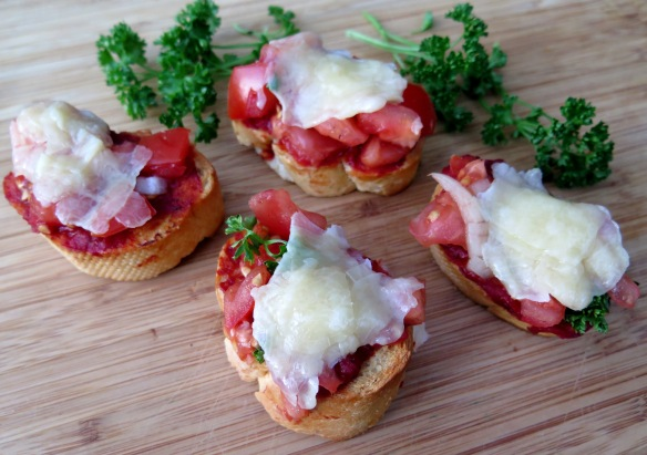 bruschetta-with-vine-ripe-tomatoes
