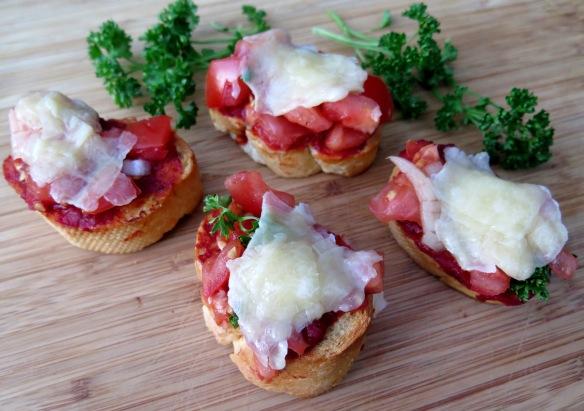 bruschetta-with-vine-ripe-tomatoes