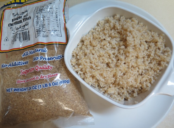 bulgar-when-soaked-img_2943