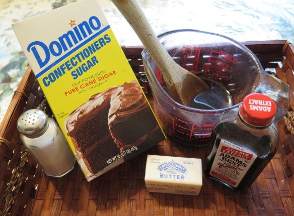 burnt-sugar-iciing-ingredients-img_3065