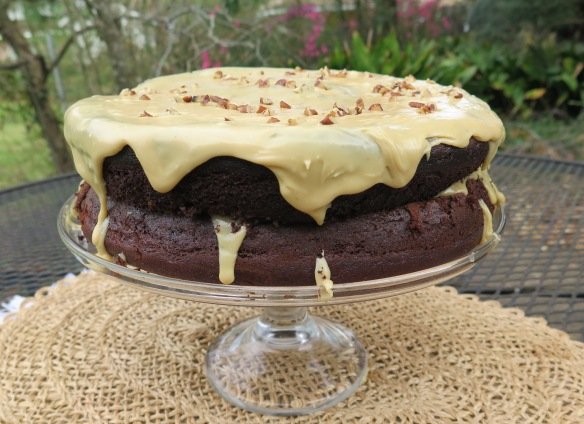 chocolate-lovers-cake-3096